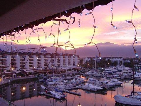 Paseo de la Marina Sol Penthouse 501 & 502