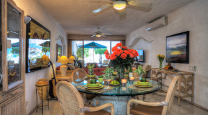 Staging Your Home to Sell!