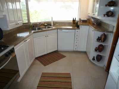 Kitchen~~