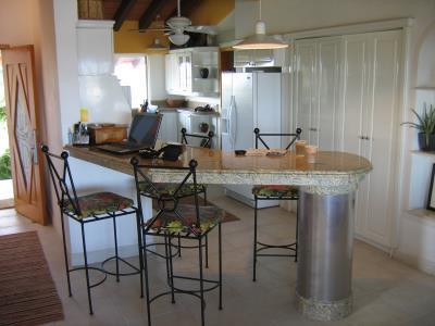 Kitchen~~bar
