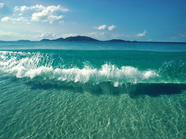 beneficios del agua de mar parte benefits from sea water part marina vallarta real vallarta real estate