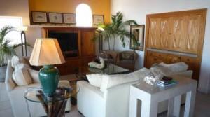 MARINA PENTHOUSE – Marina Las Palmas II, 501