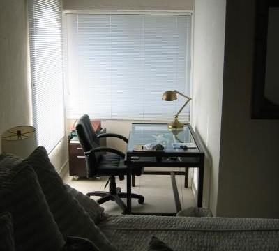 Office-Area~~element4