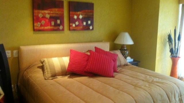 Master bedroom best