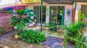 Los Arroyos Verde Norte Casa Papaya