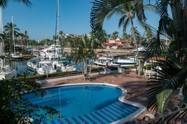 Puerto Iguana Villa 80