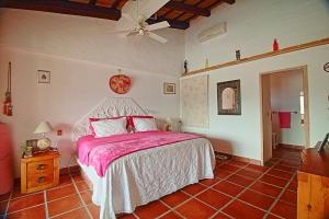 Marina Sol Bedroom 20181009185604893821000000