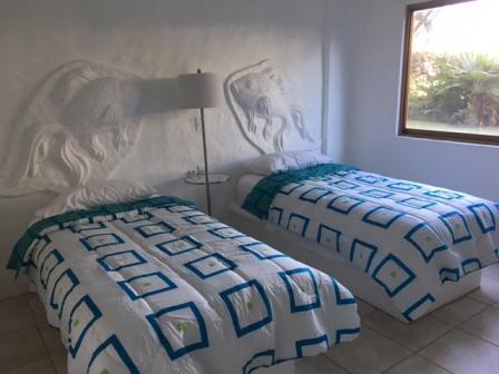 Puesto Del Sol 4116 Bedroom 2 20191009192858937517000000-o