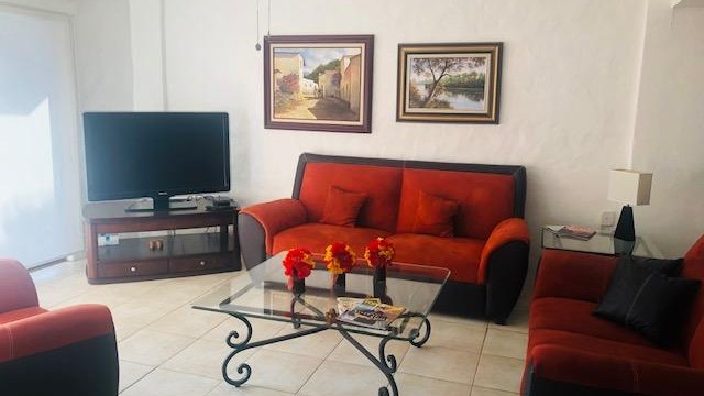 Puesto Del Sol 4116 Living Room 20191023222524260078000000-o