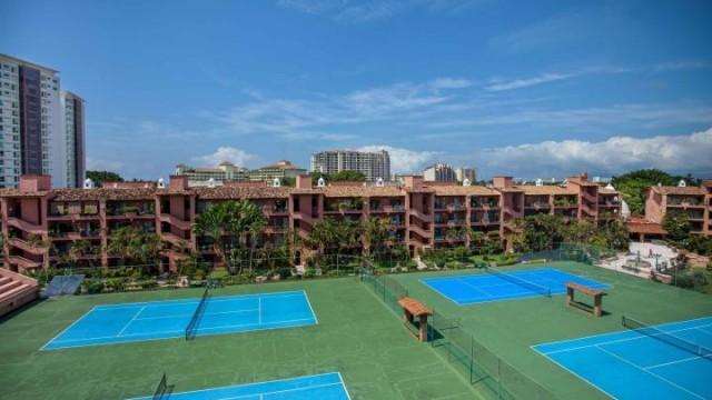 Puesto Del Sol 4116 Tennis Courts 20191023223514369092000000-o