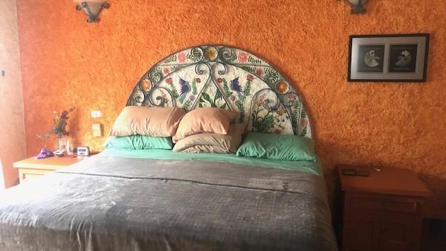 6- Bedroom